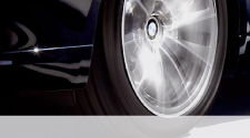 Bild: BMW Efficient Dynamics - BMW M